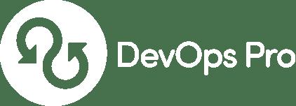 eBulletins_DevOps_Logo
