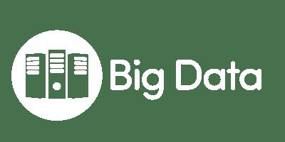 eBulletins_BigData_Logo